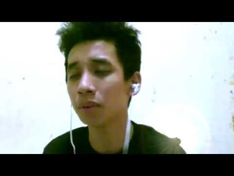 Summertime of our Lives cover) by Jezreel Dave Lacida (CODY SIMPSON)