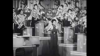The International Sweethearts of Rhythm - Best Female Jazz Band