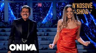 Hitet e Reja Shqip 2021 - Muzik Shqip 2021 - YouTube