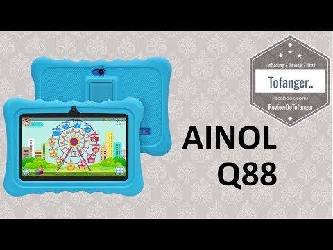 ainol-q88:-7-inch-children's-tablet