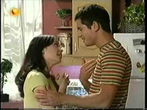 Amor latino odcinek 44