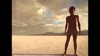 Freddie Hubbard - Son of Sky Dive