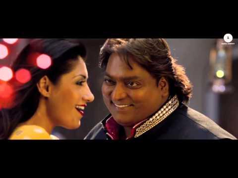 Popat Pisaatla video song- Shinma marathi...