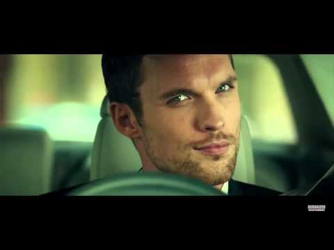 THE TRANSPORTER 4 REFUELED - Nguoi Van Chuyen 4 - Trailer