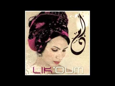 Lik Oum