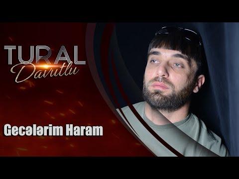 Tural Davutlu -
