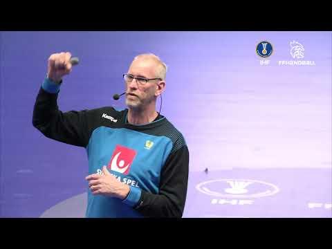 Video1 Olsson