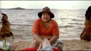 Video AAMI ad - Rhonda goes to Bali download MP3, 3GP, MP4, WEBM, AVI, FLV Juli 2018