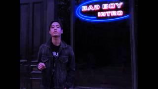 BLOO (블루) - Badboy Intro