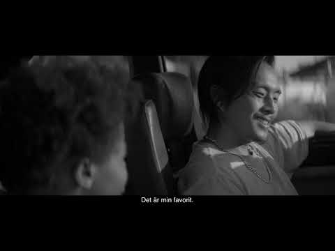 GOOK trailer - biopremiär 19 januari 2018