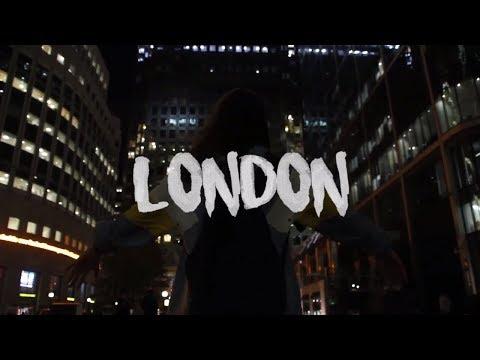 💙 ЛОНДОН - ГОРОД ЛЕДЯНЫХ БУТЕРБРОДОВ // #1 лондон - Смешные видео приколы