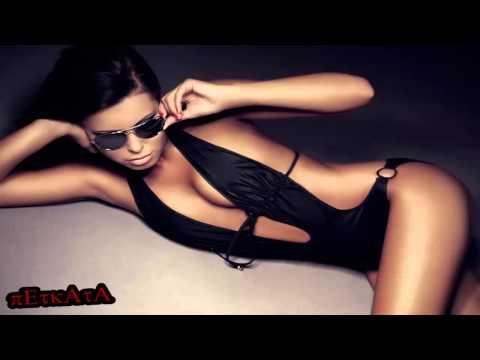 BG • D Malice Ft. Rebecca Knight -...