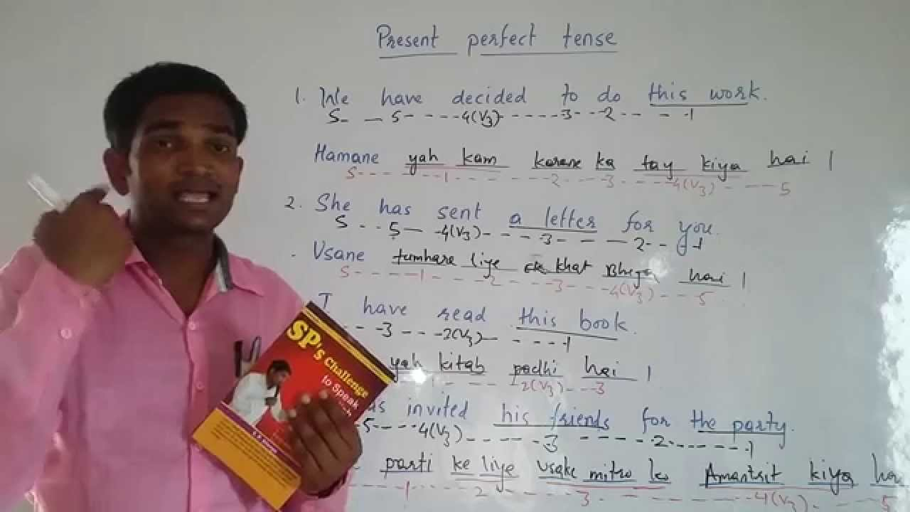 Learn Hindi through English   How to Speak Hindi   Mandarin   Chinese   Spanish  Arabic