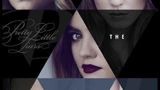 Video Pretty Little Liars Season 7 Soundtrack list part 1 download MP3, 3GP, MP4, WEBM, AVI, FLV April 2018