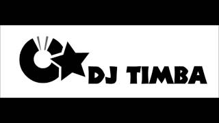 DJ Timba - Hit The Dancefloor