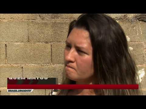Madrasta da menina Vitória sofre ameaças online