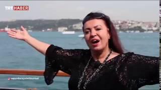 Vapurda Çay Simit Sohbet - 18.Bölüm