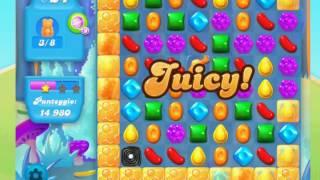 Candy Crush Soda Saga Livello 143 Level 143