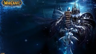 Заценим Супер Карты - Warcraft 3 #5