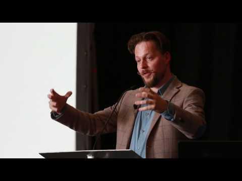 Bristol Conference 2017 Plenary 3   Libor Stepanek