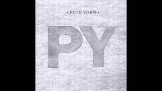 Watch Pete Yorn The Chase video