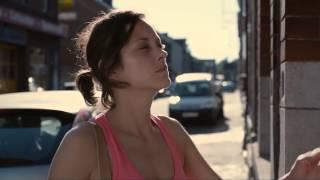 DOS DÍAS, UNA NOCHE (DEUX JOURS, UNE NUIT - Trailer subtitulado en español)