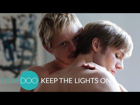 KEEP THE LIGHTS ON 2012, Ira Sachs