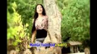 Video Adhe Susan - 02 - Maharok Kato Kepastian download MP3, 3GP, MP4, WEBM, AVI, FLV Juni 2018