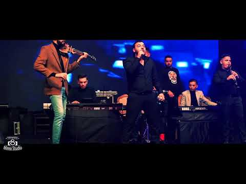 Cristian de la Craiova LIVE la Mia Musica COLAJ