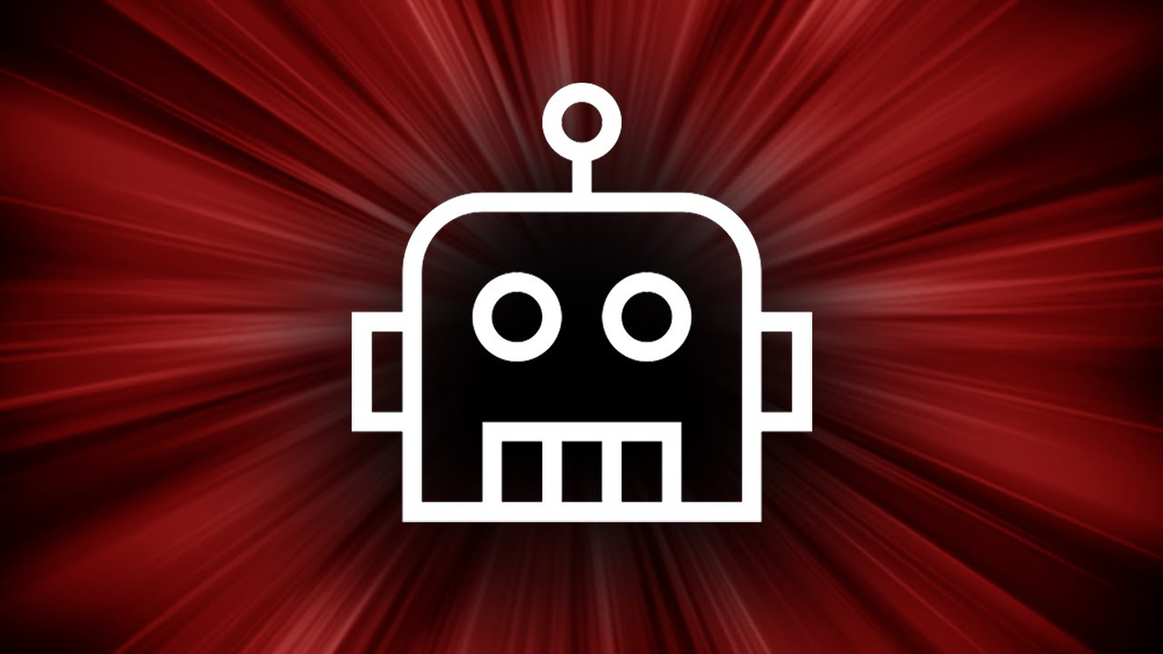 Download Enter the Dark Forest: the terrifying world of MEV and Flash bots