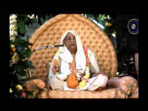 Be Krishna Conscious Before Death - Prabhupada 0023