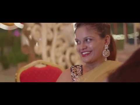 Shaya Weds Ronny_Highlight Movie