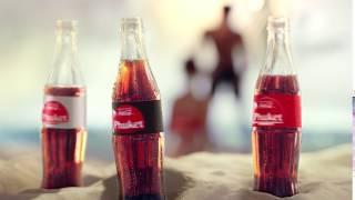 Coca-Cola Iceland | Sumar 10 sek B