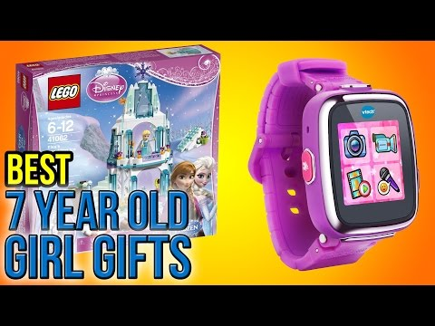 10-best-7-year-old-girl-gifts-2016