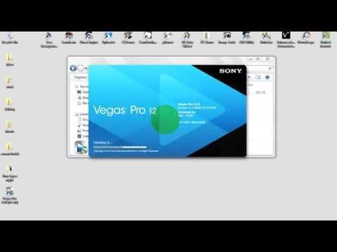 Pagedefrag for vista Free Download - brothersoftcom