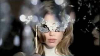 Enchant Me - The Amalgamation of Soundz