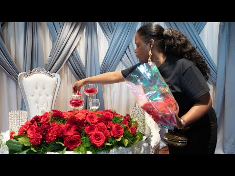 CHIT CHAT | Life Lessons| Wedding Weekend Wrap Up