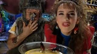 Beakman's World: All About Cockroaches thumbnail