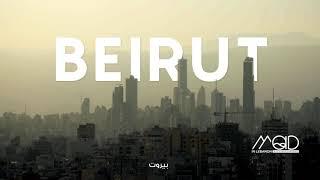 MAD in Lebanon - Zhourat
