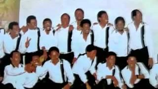 Maisha Ni Kuona Mbele - .D.D.C. Mlimani Park Orchestre