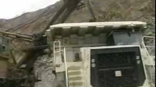 АГМК  Алмалык  1-1.mp4