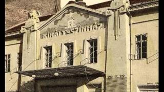 Szoboszlay Péter - 100 éve történt.../ 100 Years Ago
