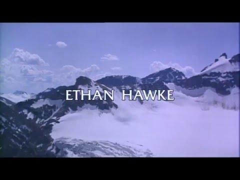 Alive 1993 Ending Scene