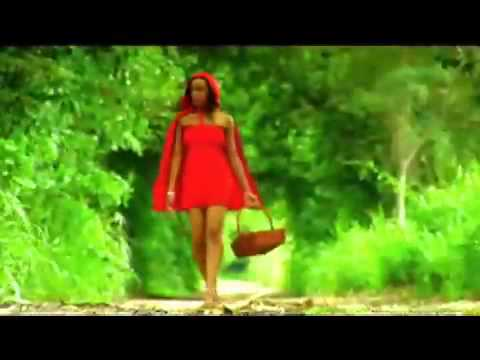Beenie Man FT Alaine Dreaming Of You