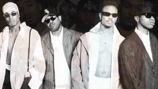 Knockin Da Boots - Freakin You Mix(ft. Htown & Jodeci).wmv
