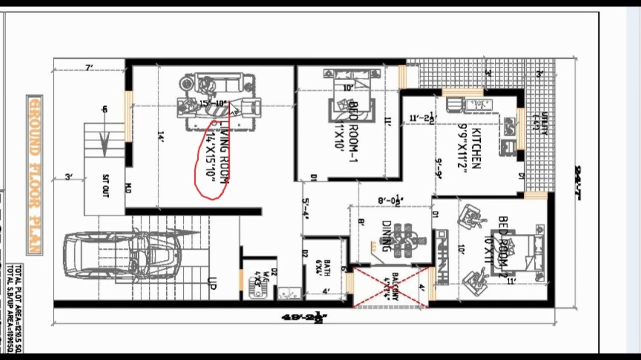 30x45 two brothers house plan by D K 3D HOME DESIGN on 20x40 house plans, 24x40 house plans, 40x50 house plans, 10x30 house plans, 20x60 house plans, 15x30 house plans, 20x20 house plans, 30x45 house plans, 40x40 house plans, 25x60 house plans, 35x50 house plans, 25x30 house plans, 50x50 house plans, 25x35 house plans, 16x36 house plans, 30x50 house plans, 40x60 house plans, 16x24 house plans, 50x70 house plans, modern small house plans,
