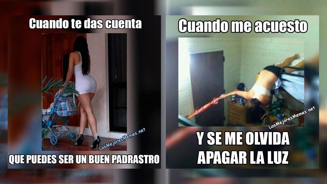 Memes Épicos De Internet Los Momos Virales Más Divertidos