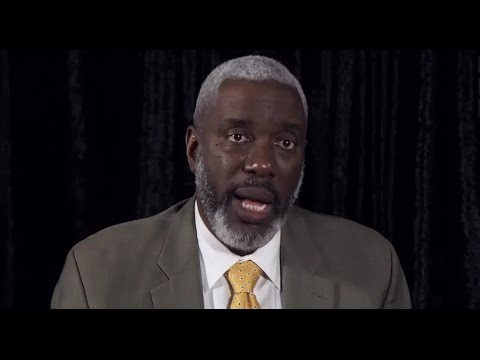 Was The Civil Rights Movement A Gospel Movement?