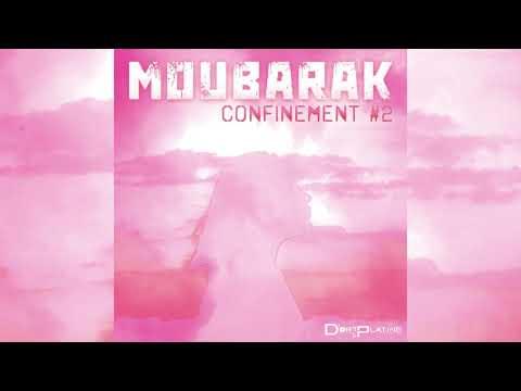 Youtube: Moubarak – Confinement #2 (Désiré) // 2020
