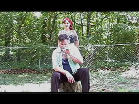 """MARQUIS - """"Straw Hill"""" music video"""